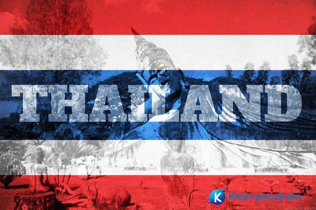 Những-điều-cần-lưu-ý-khi-đi-du-lịch-Thái-Lan-4
