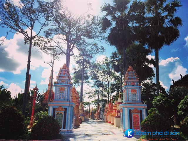 nhung diem du lich noi tieng tai bac lieu khamphadisna 2
