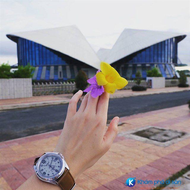 nhung diem du lich noi tieng tai bac lieu khamphadisna 8