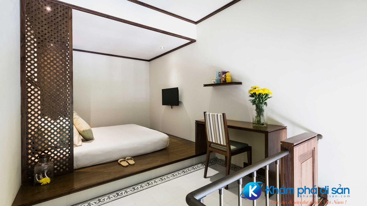 almanity-hoi-an-resort-and-spa-a