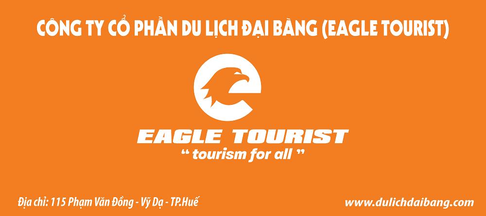 BANG QUANG CAO SAN BONG DAIBANG 01 1
