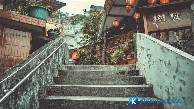 kinh nghiem du lich dai loan khamphadisan 4