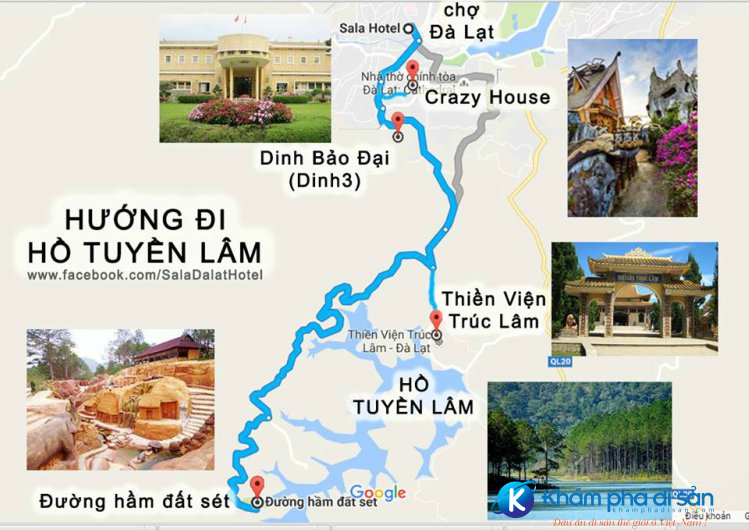 ban do du lich da lat map tourism khamphadisan 4
