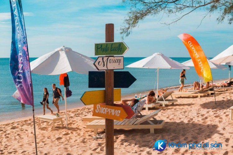 sunset sanato beach club khamphadisan 1