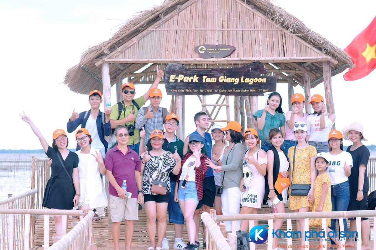 e-park-tam-giang-lagoon