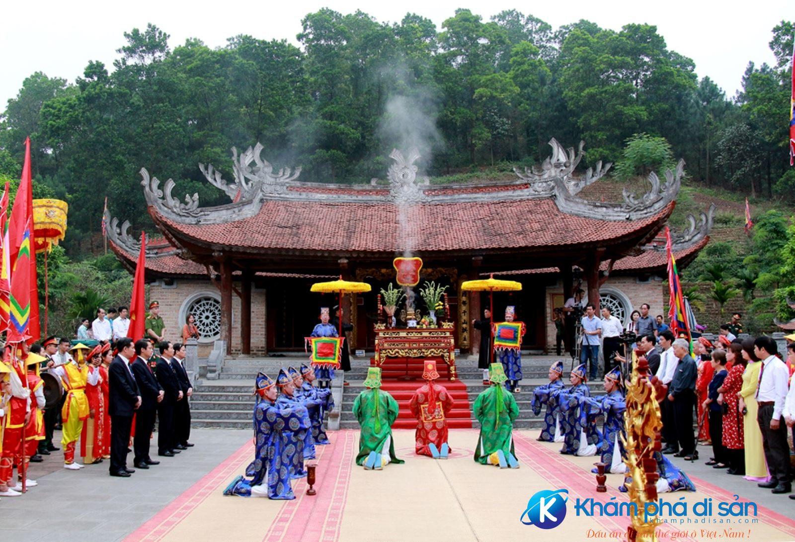 khamphadisan-gio-to-hung-vuong