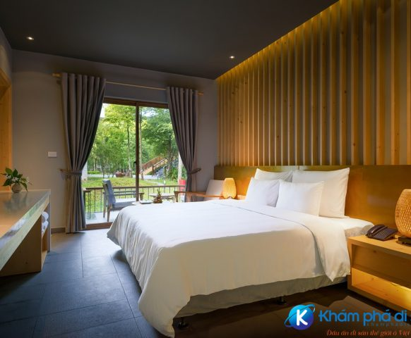 AWR_Junior_Suite_Room_0 1