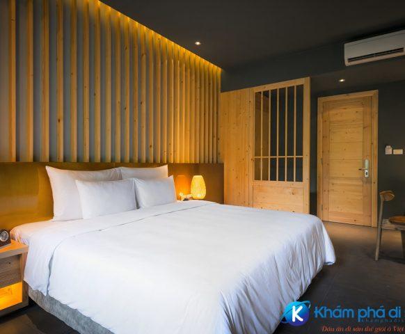 AWR_Junior_Suite_Room_07