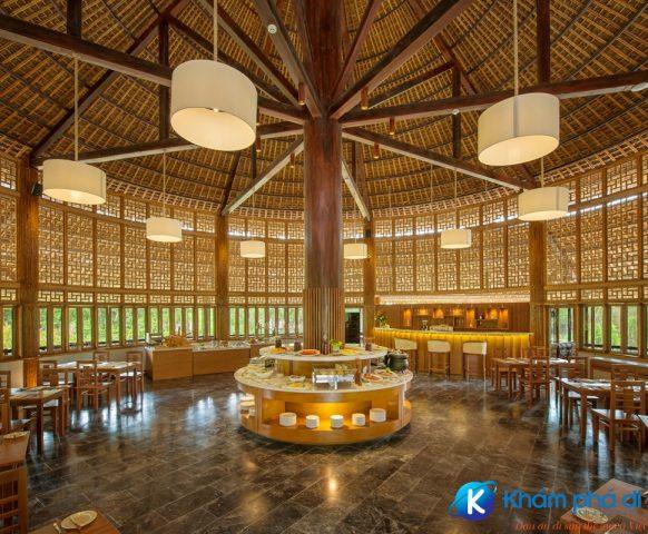AWR_Madame_Chau_Restaurant_03