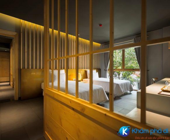 AWR_Premium_Deluxe_Room_06