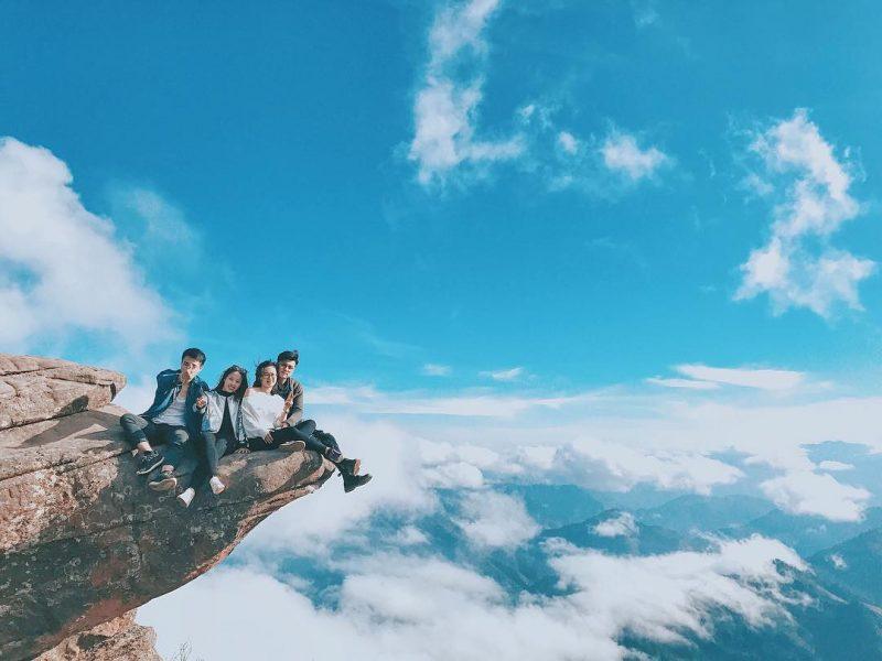 top nhung cung duong trekking dep o viet nam khamphadisan 3 e1529890303435