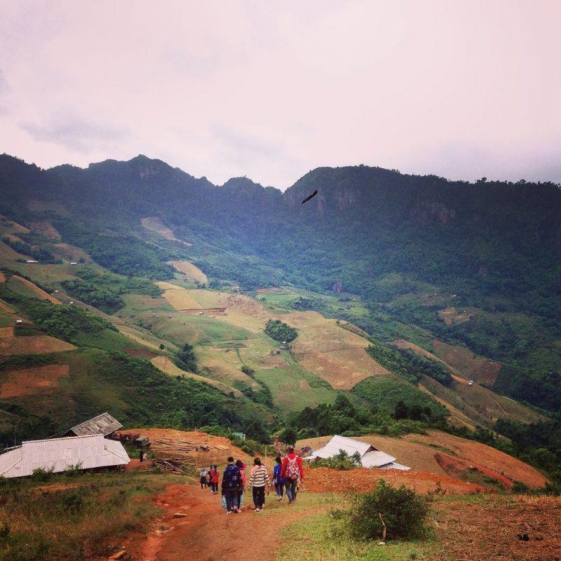 top nhung cung duong trekking dep o viet nam khamphadisan 4 e1529890476958