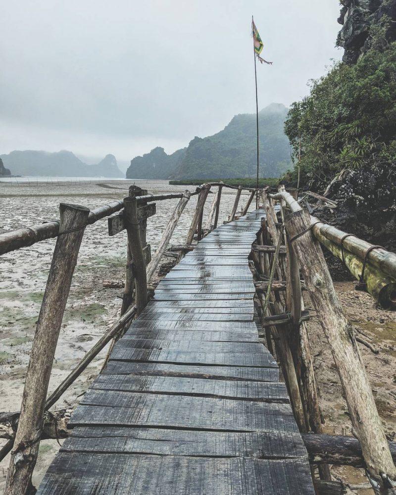 top nhung cung duong trekking dep o viet nam khamphadisan 7 e1529891848258