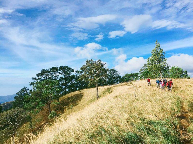 top nhung cung duong trekking dep o viet nam khamphadisan e1529889668517