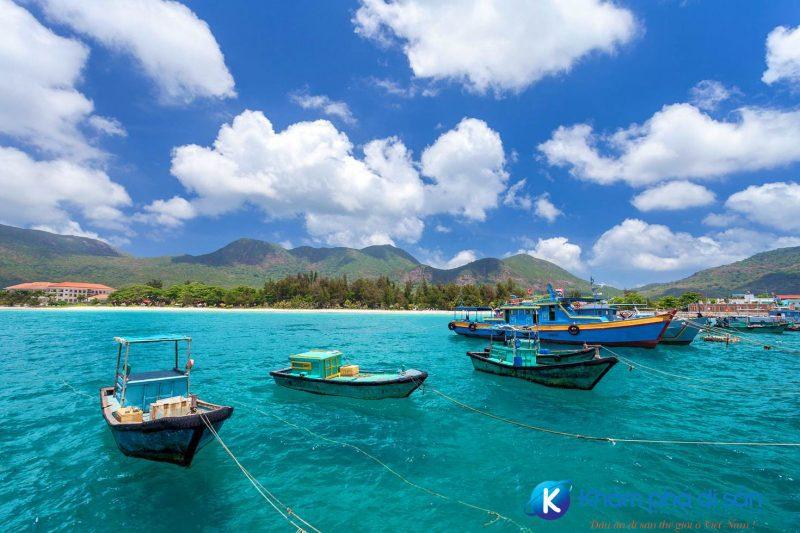cảng bến đầm khamphadisan4 e1533368792188