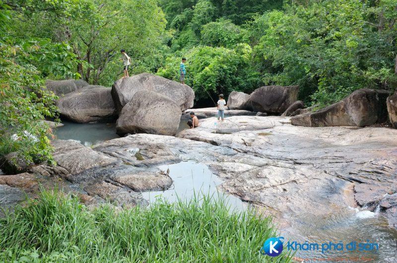 checkin suoi da vung tau khamphadisan 4 e1531814081789