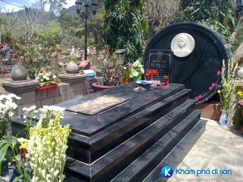 du lịch tâm linh ở côn đảo khamphadisan 3 1 e1532598383492