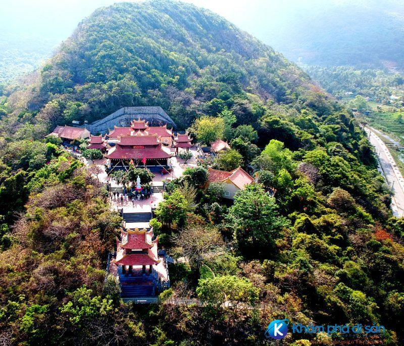 du lịch tâm linh ở côn đảo khamphadisan 5 e1532599020320
