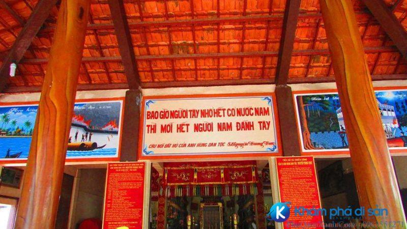 đền thờ Nguyễn Trung Trực 2 1 e1535016497361