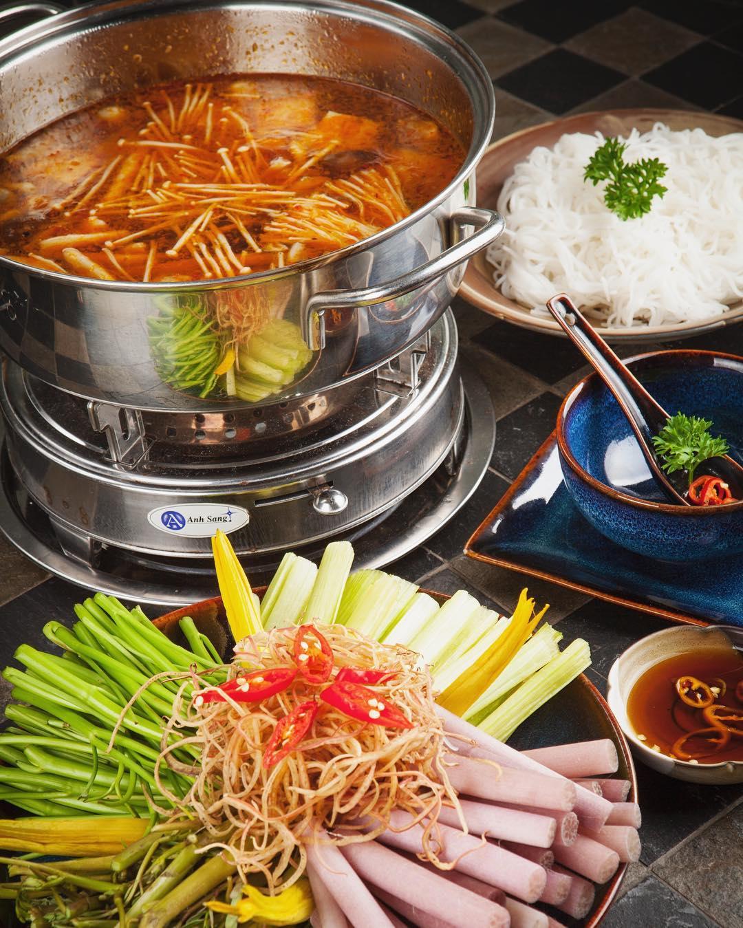 ẩm thực miền tây mùa nước nổi khamphadisan 6