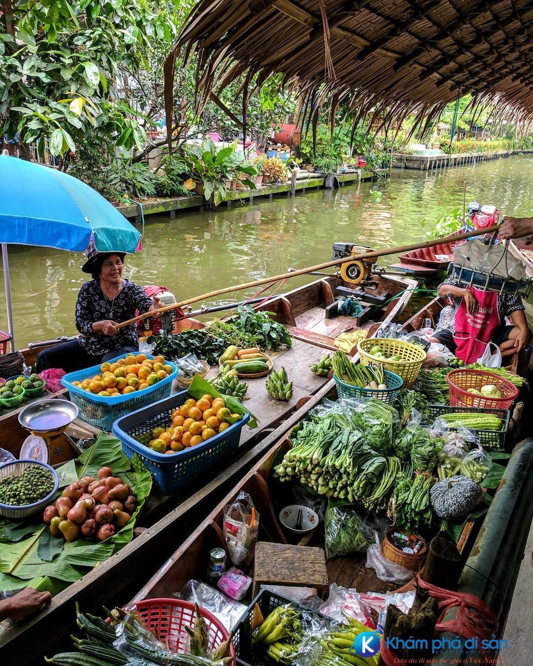5 cho noi noi tieng tai thai lan khamphadisan 7