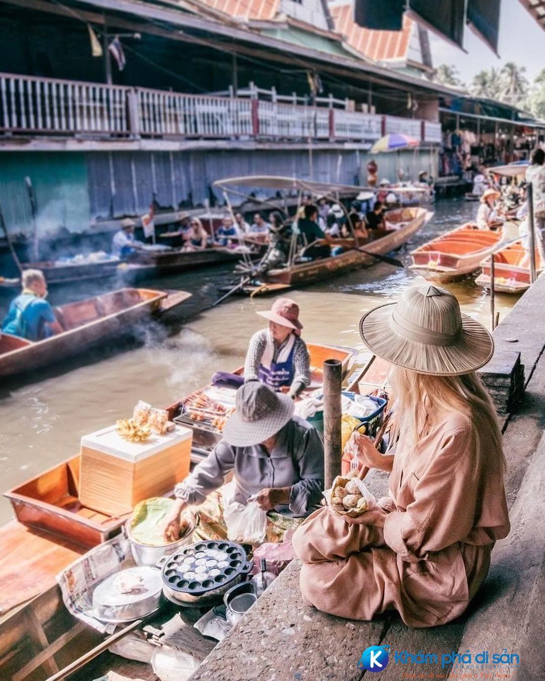 5 cho noi noi tieng tai thai lan khamphadisan