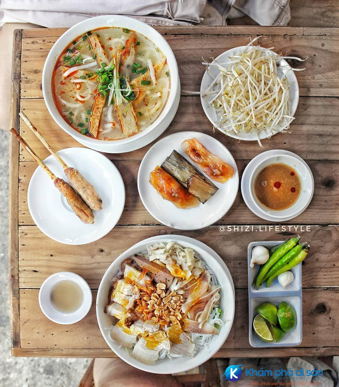 6 mon ngon khong the bo qua tai hoi an khamphadisan 1
