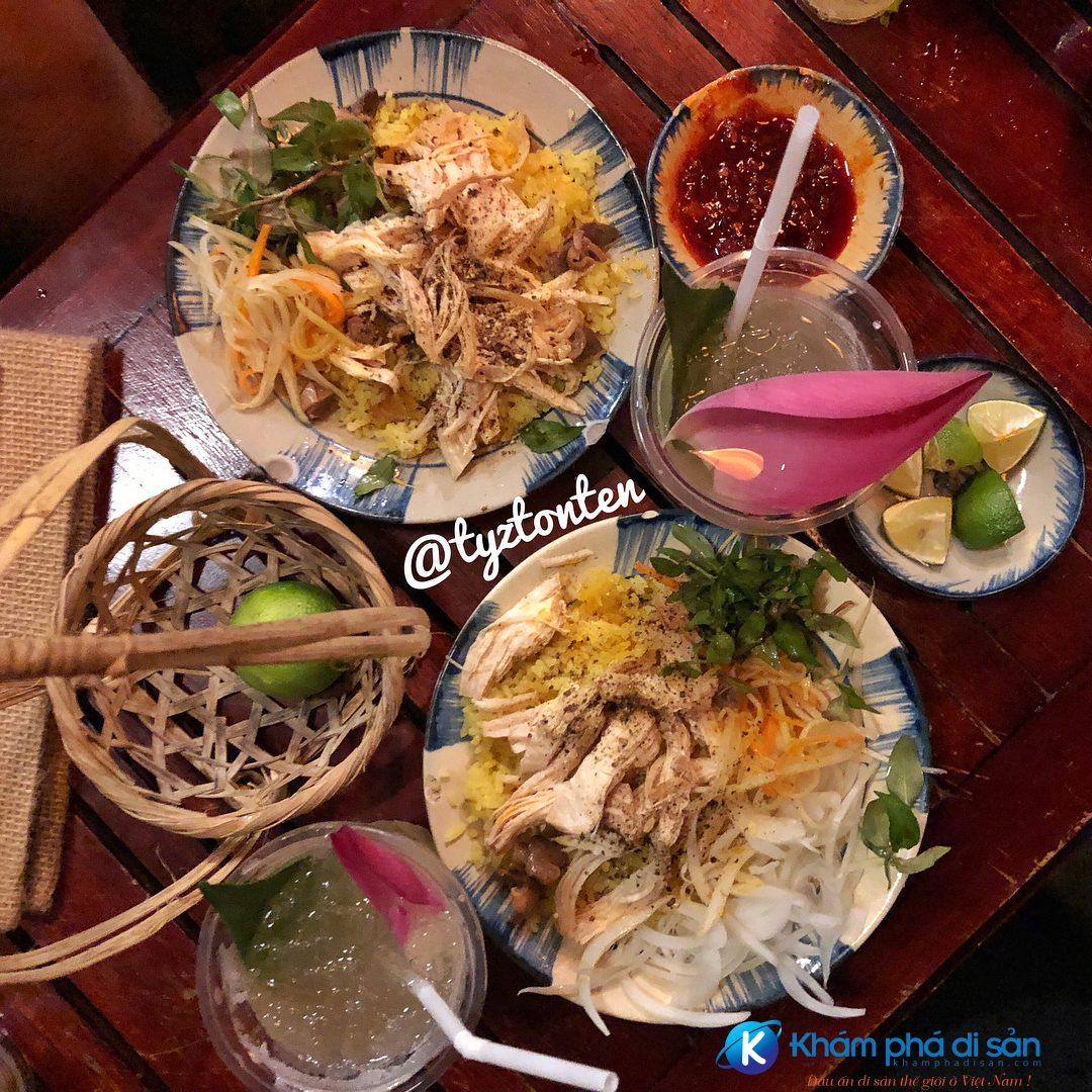 6 mon ngon khong the bo qua tai hoi an khamphadisan 2