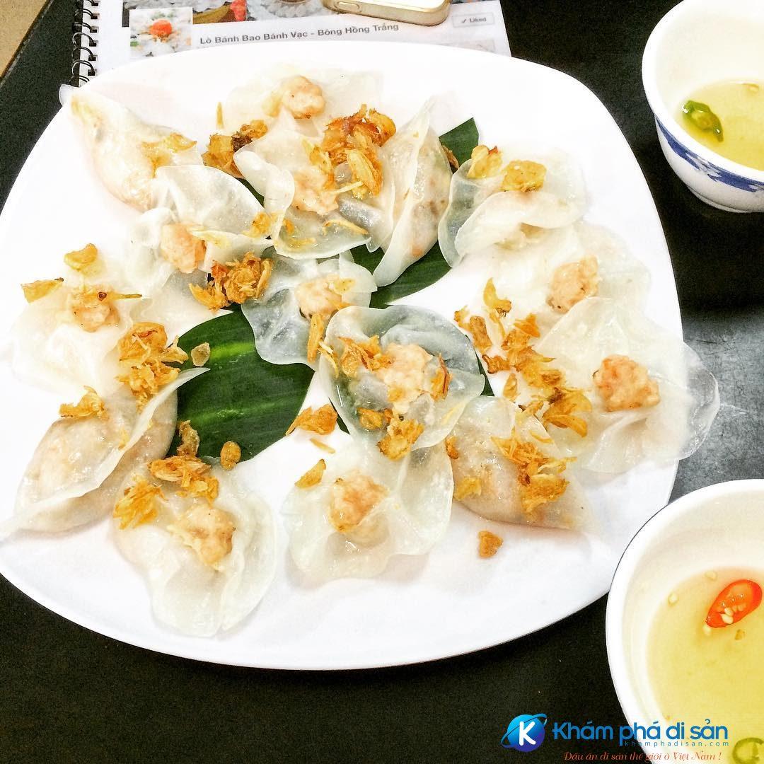 6 mon ngon khong the bo qua tai hoi an khamphadisan 3