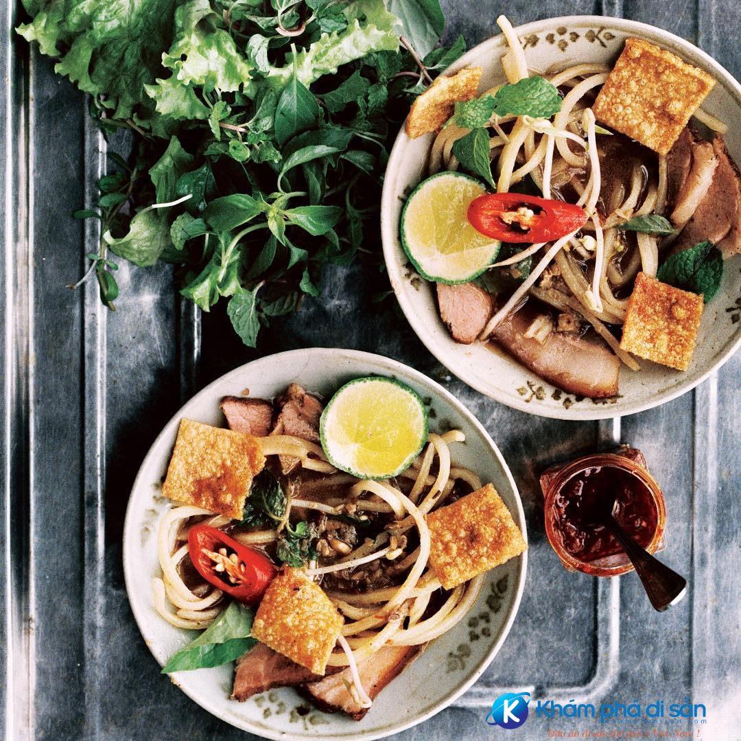 6 mon ngon khong the bo qua tai hoi an khamphadisan