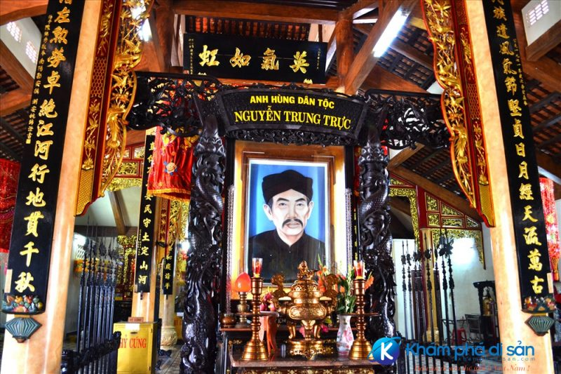 Nguyen Trung Truc 1 e1535016517813