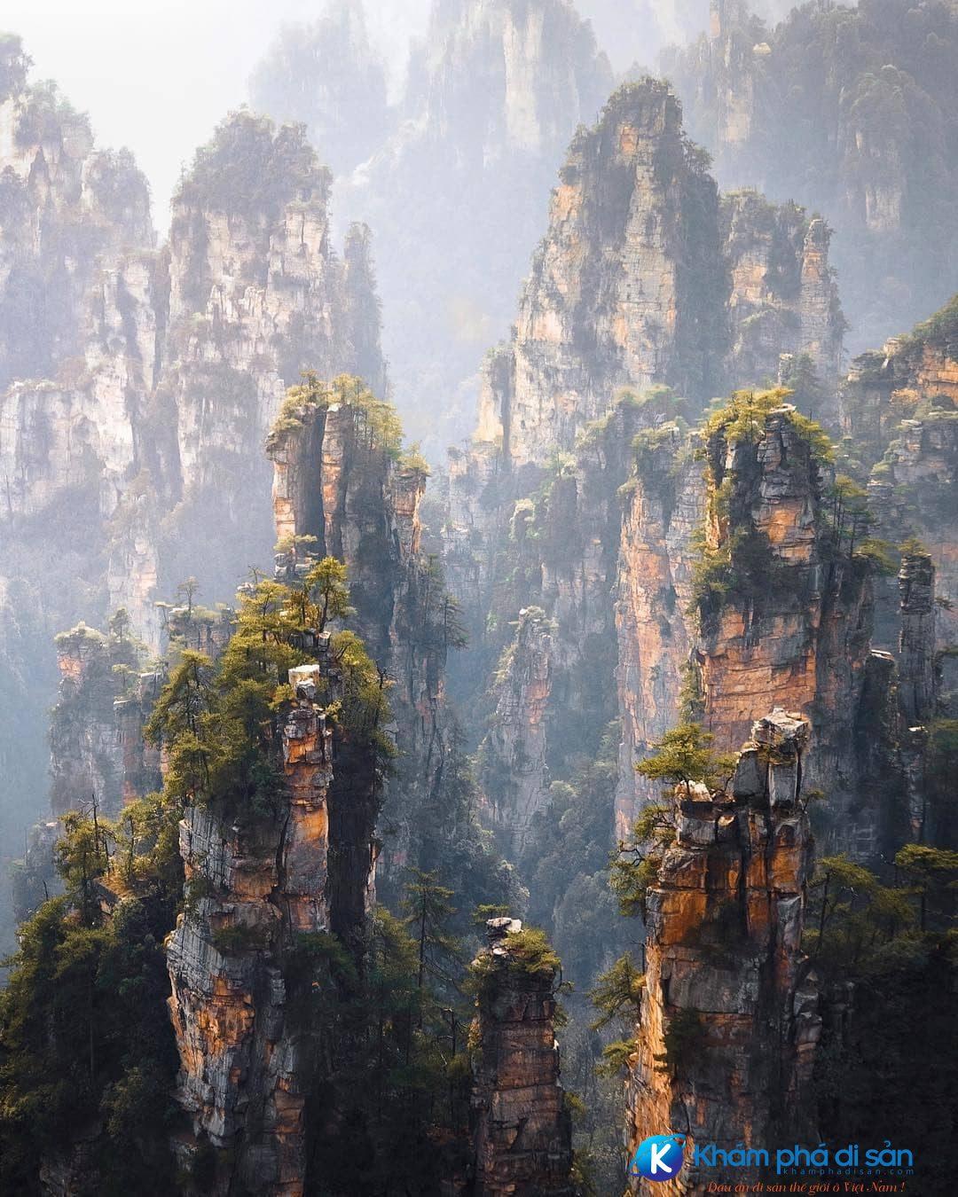 kinh nghiem du lich phuong hoang co tran khamphadisan 6