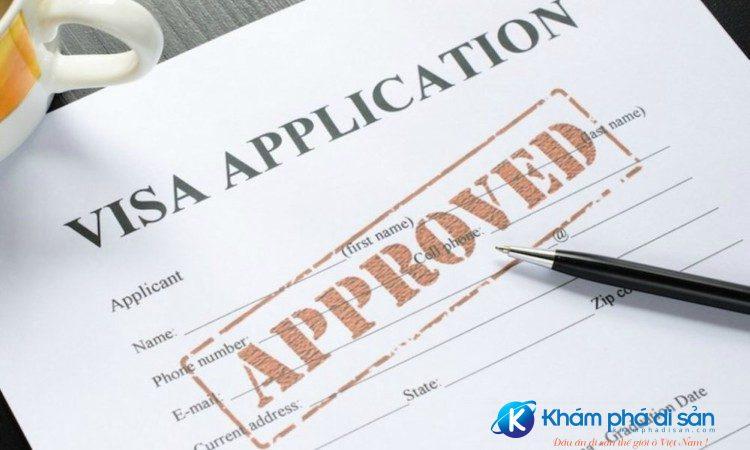 kinh nghiem xin visa du lich khamphadsian 1
