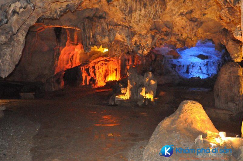 Địa điểm du lịch Lạng Sơn