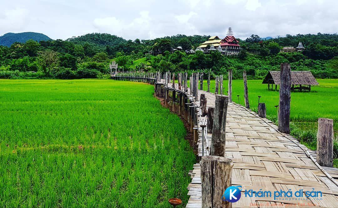 mae hong son thai lan khamphadisan 5