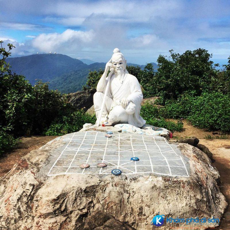 đỉnh bàn cờ khamphadisan7 e1540871128699