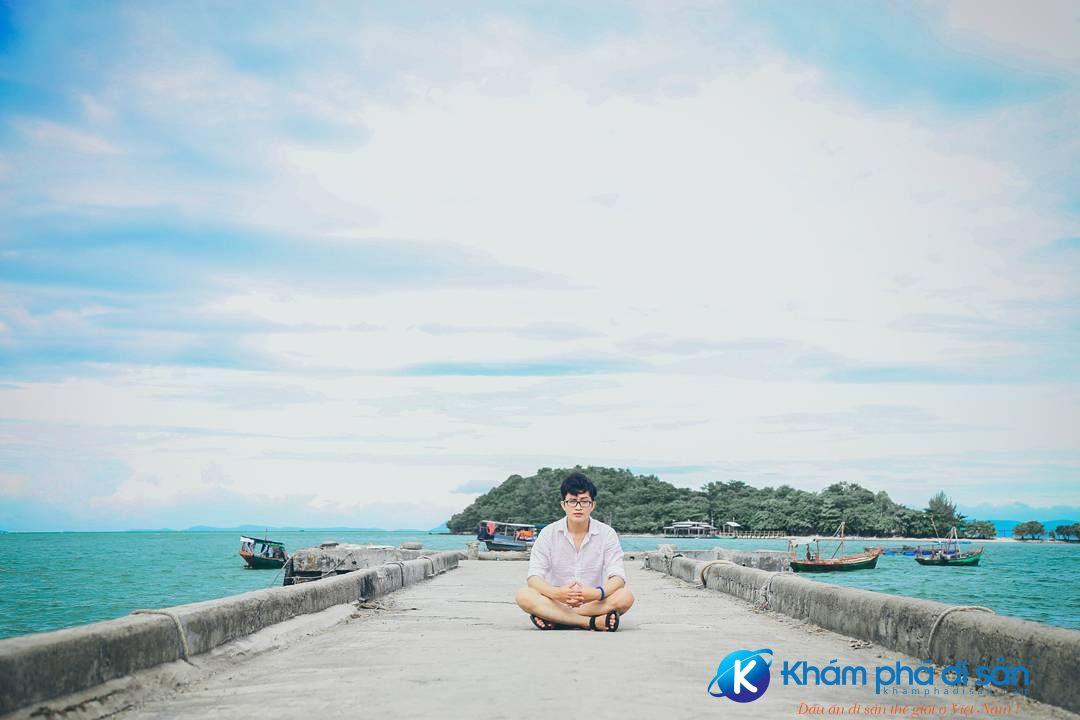 8 bai bien dep phia nam khamphadisan 5