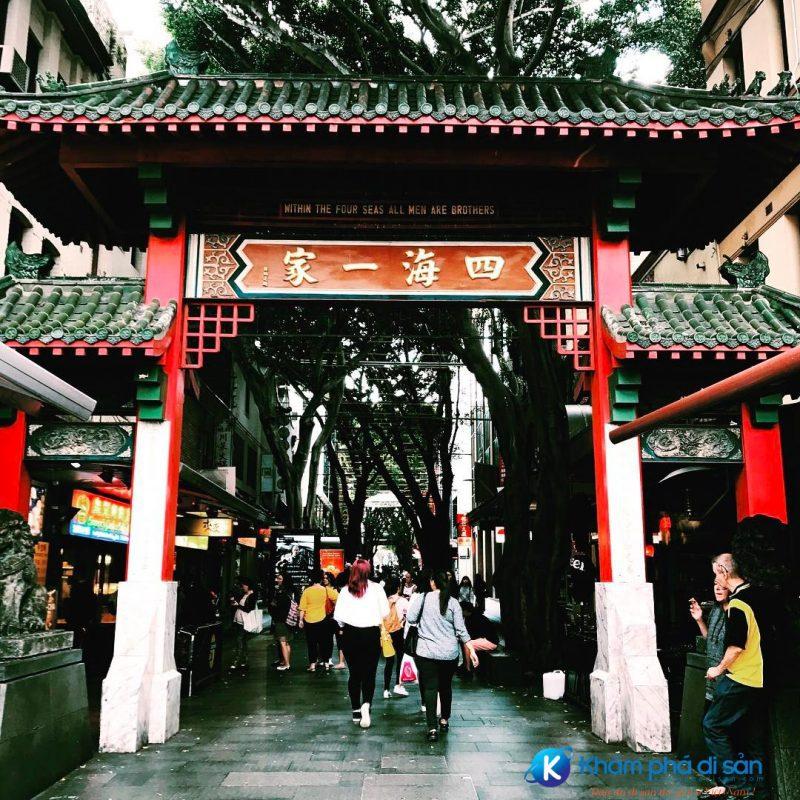 chinatown sydney kham pha di san e1540775777787