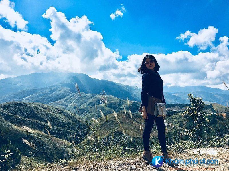 Phong cảnh tuyệt đẹp