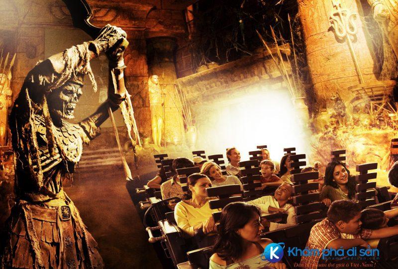 kham pha di san phim truong universal 5 e1542857634227
