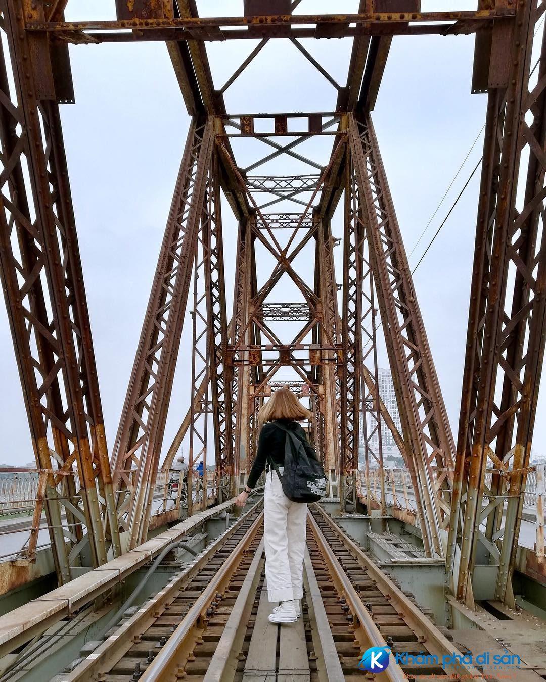 top 10 cây cầu sống ảo