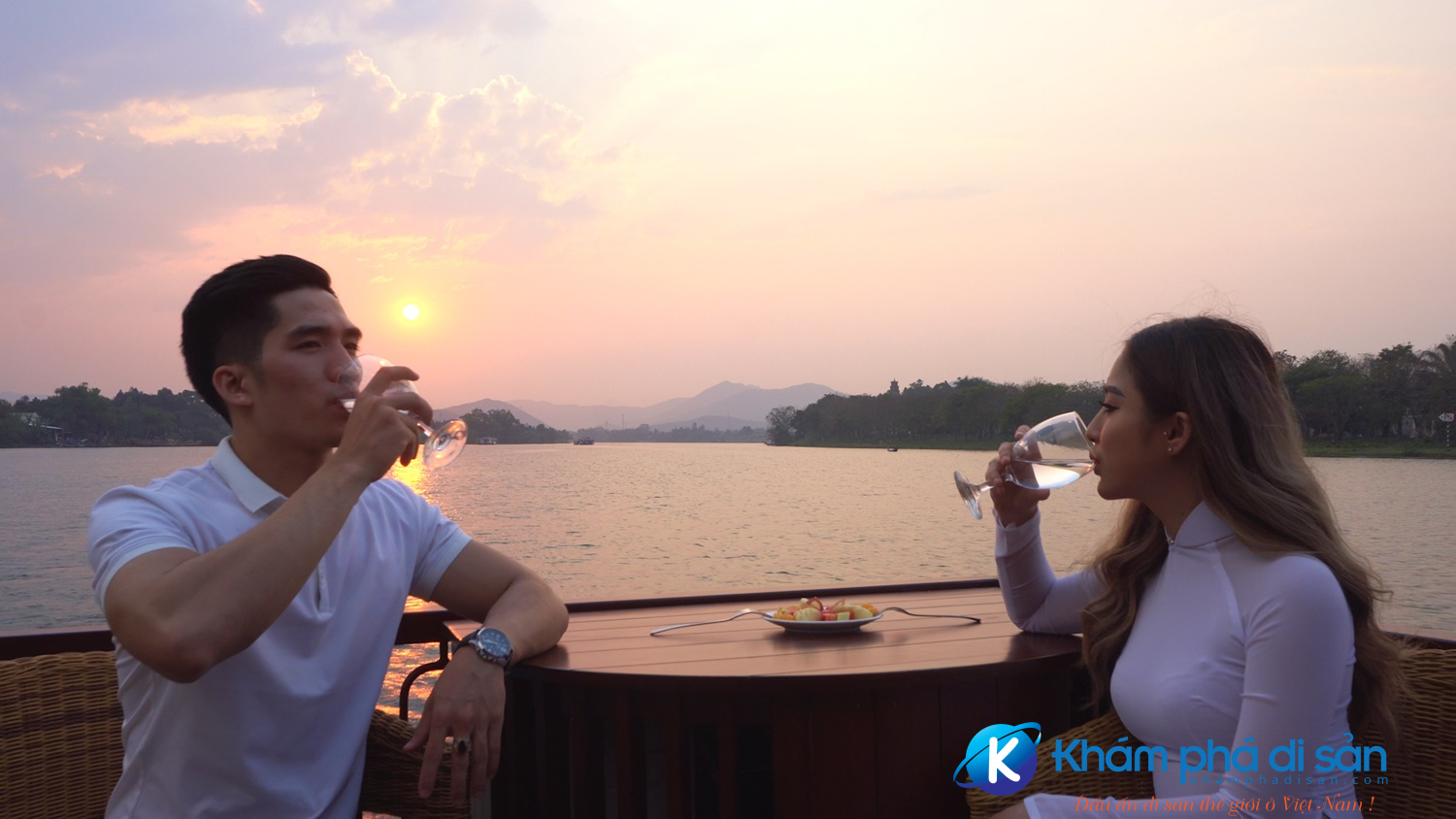 HUONG RIVER SERVICES 11