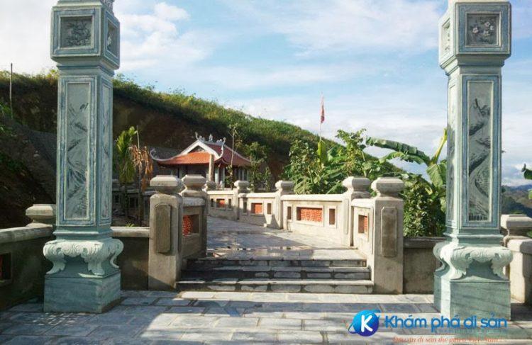 Đền thờ Nàng Han taybac.info  e1557582535399