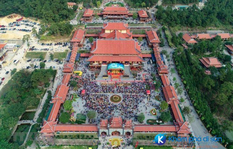 Chùa Ba Vàng tuoitrethudo.com .vn  e1558951987774