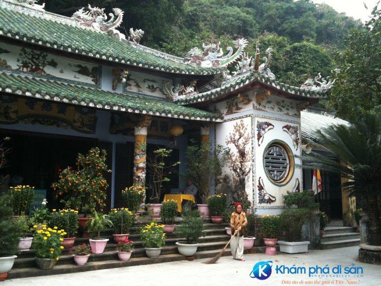 Chùa Tam Thai Lendang.vn e1559025942642