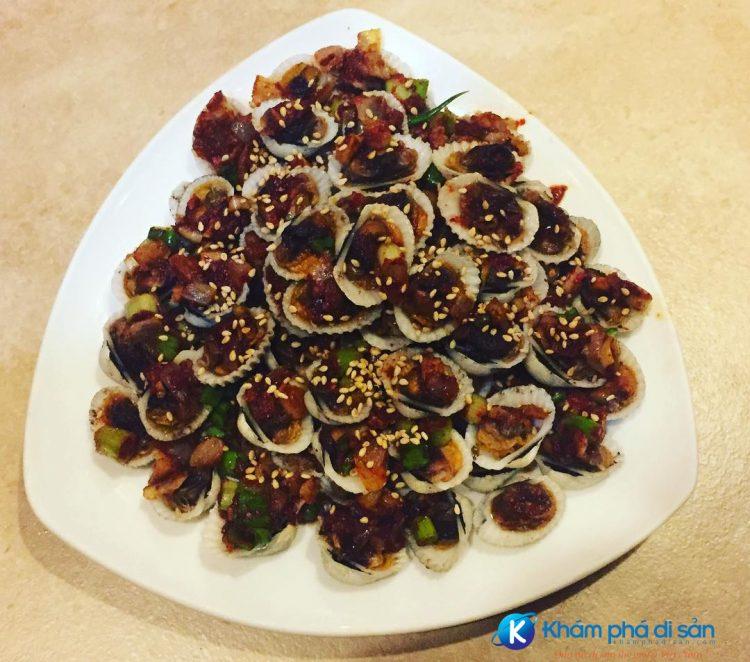 Sò Huyết ut it12 Instagram e1557134679858