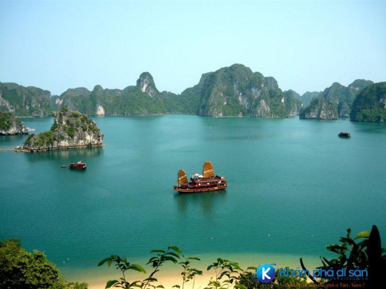Traveloka.com  e1558952358567
