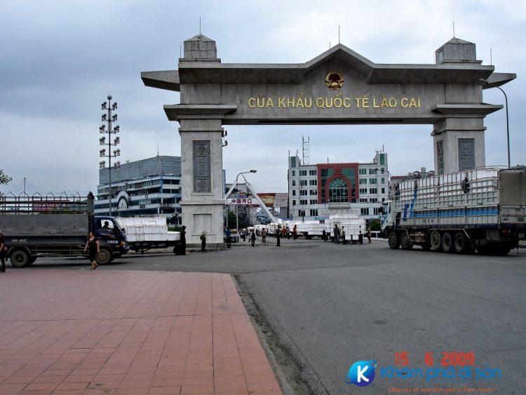 Vietnam Landmarks e1557978556604