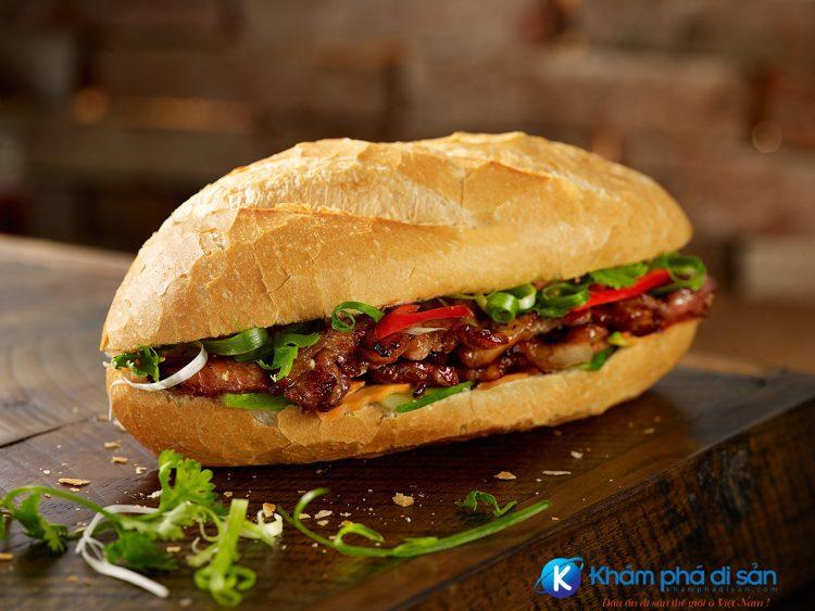 bánh mỳ hội an InnoTour e1559048194454