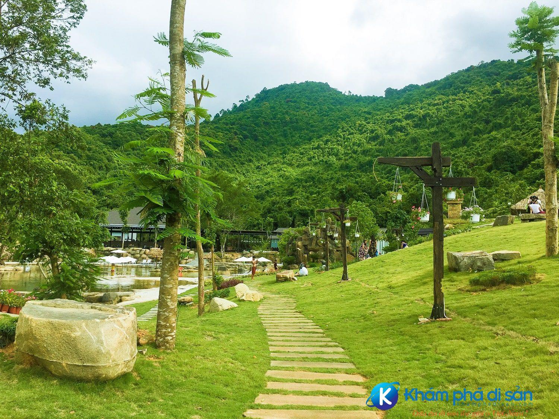 bach ma village hue 05